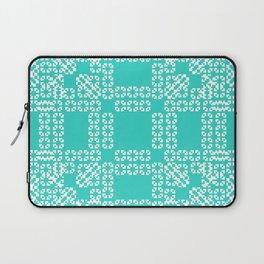 "CA Fantasy ""For Tiffany"" series #7 Laptop Sleeve"