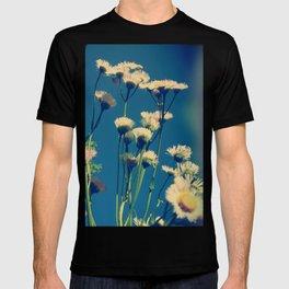 Coming Up Daisies T-shirt