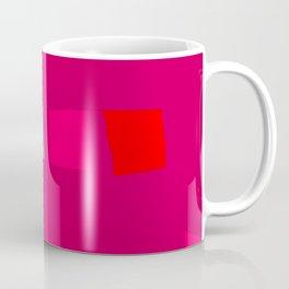 Abstract parts Coffee Mug