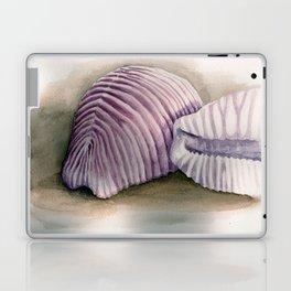 Groatie Buckie Laptop & iPad Skin