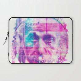 Artistic LXX - Albert Einstein Laptop Sleeve