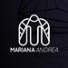 Mariana Andrea