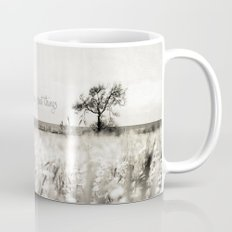 fields V Mug