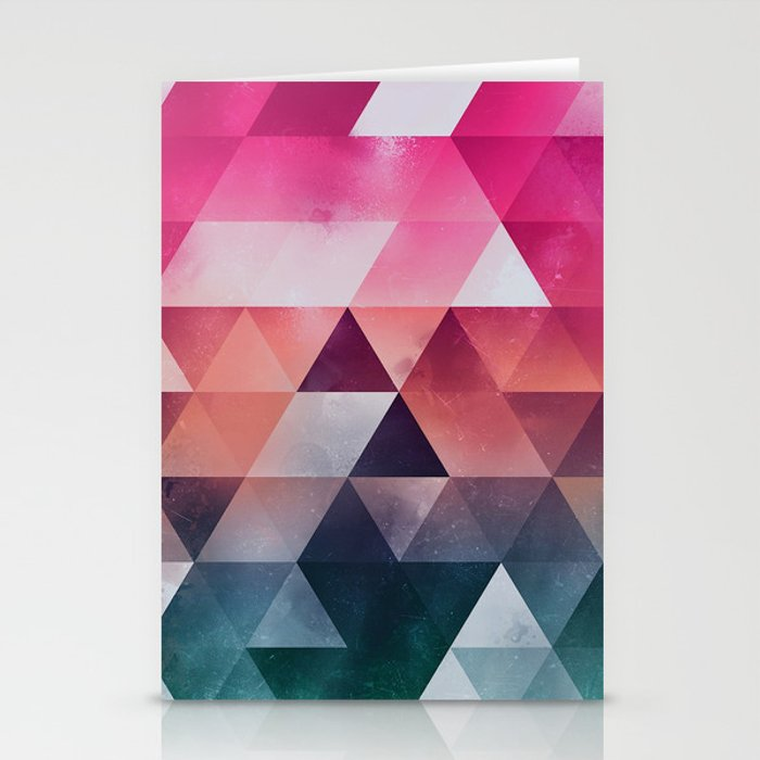 ryzylvv Stationery Cards