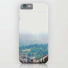 kongsberg iPhone 6s Slim Case
