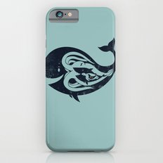 Splendid Supper Slim Case iPhone 6s
