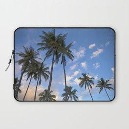 HAWAII PALMS Laptop Sleeve