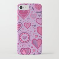 novelty iPhone & iPod Cases featuring Novelty by Aron Gelineau