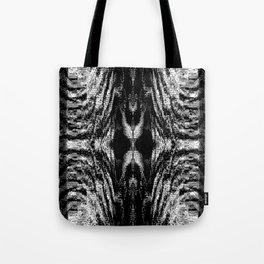 You Should Eat Tote Bag