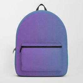 Blushing Unicorn Backpack