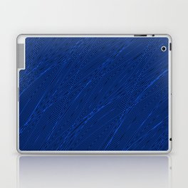 ricard Laptop & iPad Skin