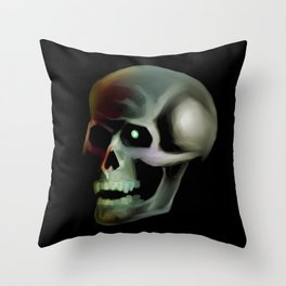Get Dunked On Throw Pillow