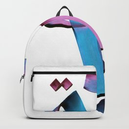 Aya Backpack