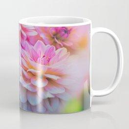Sweet Spring Coffee Mug