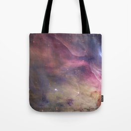 Gundam Retro Space 2 - No text Tote Bag