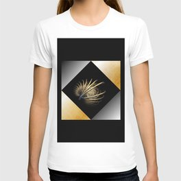 home decor -4- T-shirt