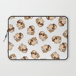 Puglie Pride Laptop Sleeve