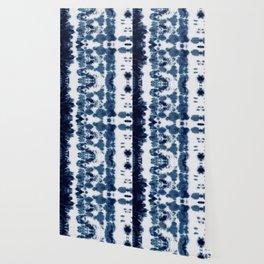 Shibori Not Sorry Wallpaper