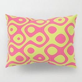 Brain Coral Pink - Coral Reef Series 023 Pillow Sham