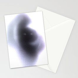 Cult of Youth: EYE In The Sky Stationery Cards