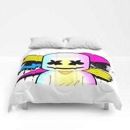 marsmello's Comforters
