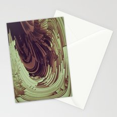 Plates I Stationery Cards
