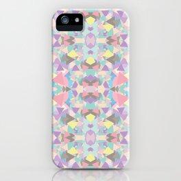 UO iPhone Case