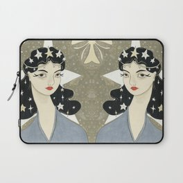 Remember me Remarkable Laptop Sleeve