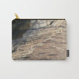 Reed Shadows Carry-All Pouch