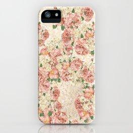 30leaf iPhone Case
