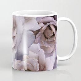 Bouquet de rosée 2 Coffee Mug