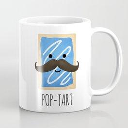 Pop-Tart Coffee Mug