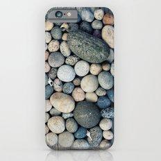 beach life iPhone 6s Slim Case