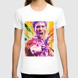 al pacino T-shirt