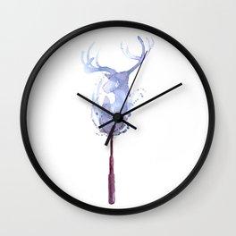 Patonrus Wall Clock