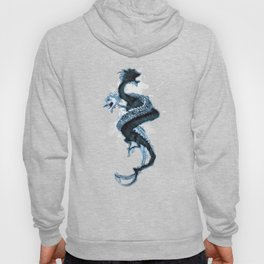 Double Dragon 4 Hoody