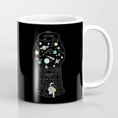 My Childhood Universe 2 Mug