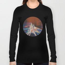 ASOCTT Long Sleeve T-shirt