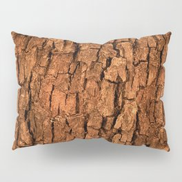 Bark (1) Pillow Sham
