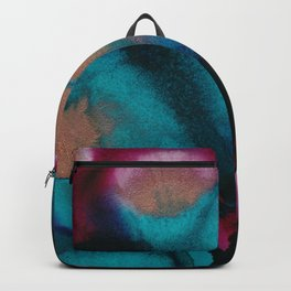Mind Games Backpack