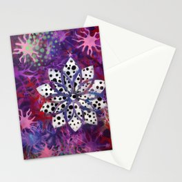 Dreams... Stationery Cards