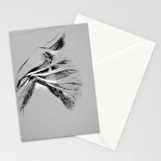 Anatomy 101 Stationery Cards
