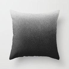 STARDUST / gemini Throw Pillow