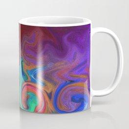 Tuesday Morning Leftovers Coffee Mug