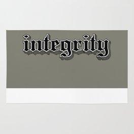 integrity Rug
