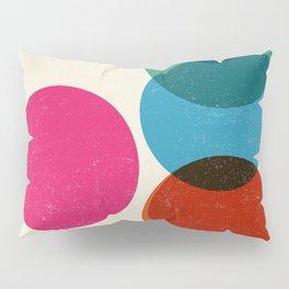 Division II Pillow Sham