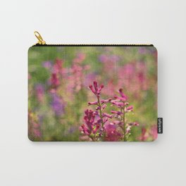 Summerlicious Carry-All Pouch