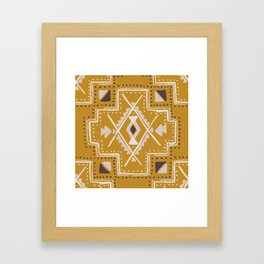 Cazengo Framed Art Print