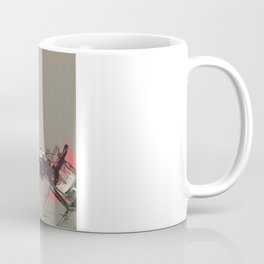 we are the people Coffee Mug