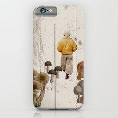 Promenade iPhone 6s Slim Case